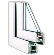 Fenster kompetenz von renewa - Kunststofffenster oder alufenster ...