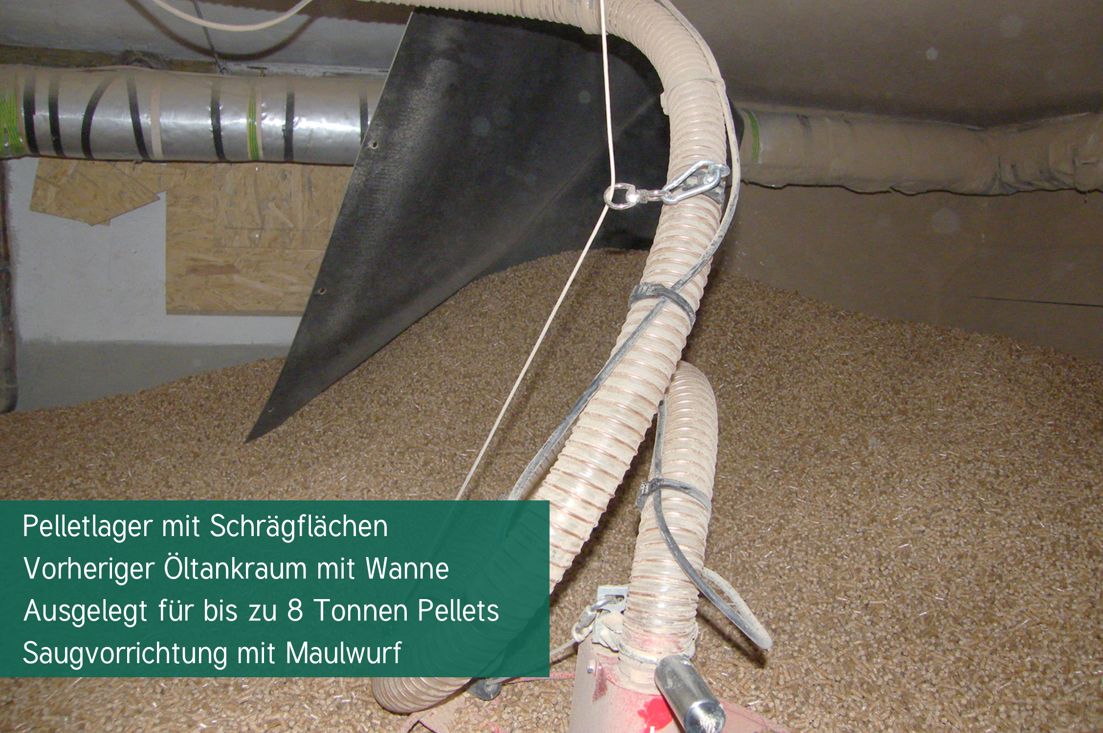öltankentsorgung Hamburg pelletheizung und solarthermie in reinbek herr höfs