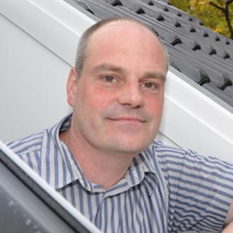 Bild von Dachsanierung und Kunststofffenster in Hamburg-Fischbek